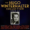 The Hugo Winterhalter Collection 1939-61 (4-CD)