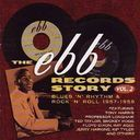 The Ebb Records Story, Volume 2: Blues 'N' Rhythm