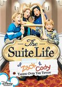 Suite Life of Zack and Cody - Taking Over the