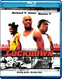 Lockdown (Blu-ray)