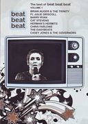 The Best of Beat Beat Beat, Volume 1