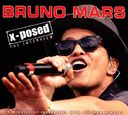 Bruno Mars X-Posed: The Interview
