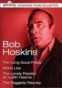 Bob Hoskins Collection (The Long Good Friday /