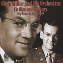 Civilian and Military: Top Tunes of 1943-1944