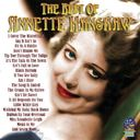 The Best of Annette Hanshaw