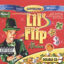 The Leprechaun (2-CD)