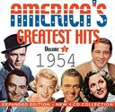 America's Greatest Hits, Volume 5: 1954 (4-CD)