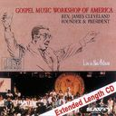 Gospel Music Workshop of America (Live)