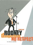 Rodney Dangerfield No Respect: The Ultimate