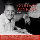 The Gordon Jenkins Collection (4-CD)