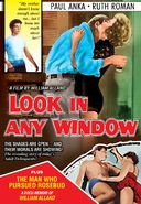Look In Any Window (Widescreen)