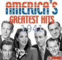 America's Greatest Hits: 1941 (4-CD)