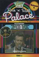 Live from the Rock 'n' Roll Palace, Volume 4