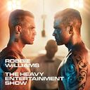 The Heavy Entertainment Show [Deluxe Edition] (CD