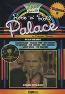 Live from the Rock 'n' Roll Palace, Volume 5