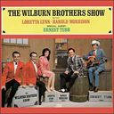 The Wilburn Brothers Show with Loretta Lynn,