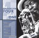 The Brooklyn Four Plus One