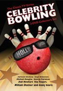 Celebrity Bowling (3-DVD)