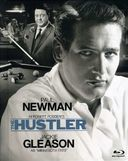 The Hustler (Blu-ray, 50th Anniversary, DigiBook)