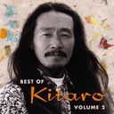 Best of Kitaro, Volume 2 (2-CD)
