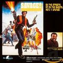 Savage! Super Soul Soundtrack