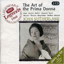 Joan Sutherland - The Art of the Prima Donna