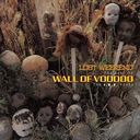 Lost Weekend: The Best of Wall of Voodoo - The