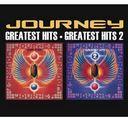 Greatest Hits, Volumes 1 & 2 (2-CD)