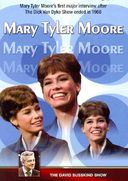 The David Susskind Show - Mary Tyler Moore