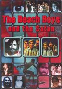 The Beach Boys - The Beach Boys and the Satan