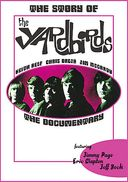 The Yardbirds - Story of The Yardbirds: The