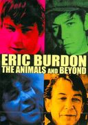 Eric Burdon - The Animals and Beyond