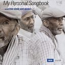 My Personal Songbook (2-CD)