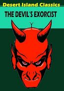 The Devil's Exorcist