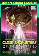 Very Close Encounters of the 4th Kind