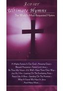 Ultimate Hymns: The World's Most Requested Hymns