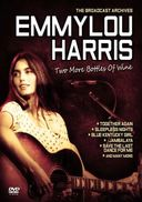 Emmylou Harris - Two More Bottles of Wine: The