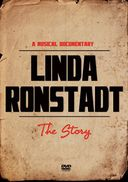 Linda Ronstadt - The Story