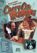 Carry On Laughing (2-DVD)