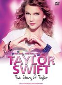 Taylor Swift - The Story of Taylor