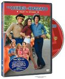 The Dukes of Hazzard - Pilot Episode: One-Armed