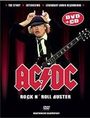 AC/DC - Rock N' Roll Buster (DVD + CD)