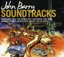 Soundtracks (2-CD)