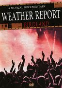 Weather Report - Birdland