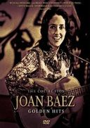 Joan Baez - Golden Hits: The Collection