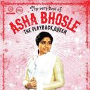Playback Queen: Very Best of Asha Bhosle