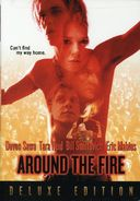 Around the Fire (Widescreen)