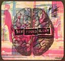 Radiosurgery (LP + CD)