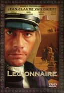 Legionnaire (Full Screen)