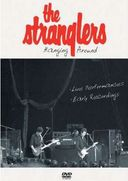 The Stranglers - Hanging Around
